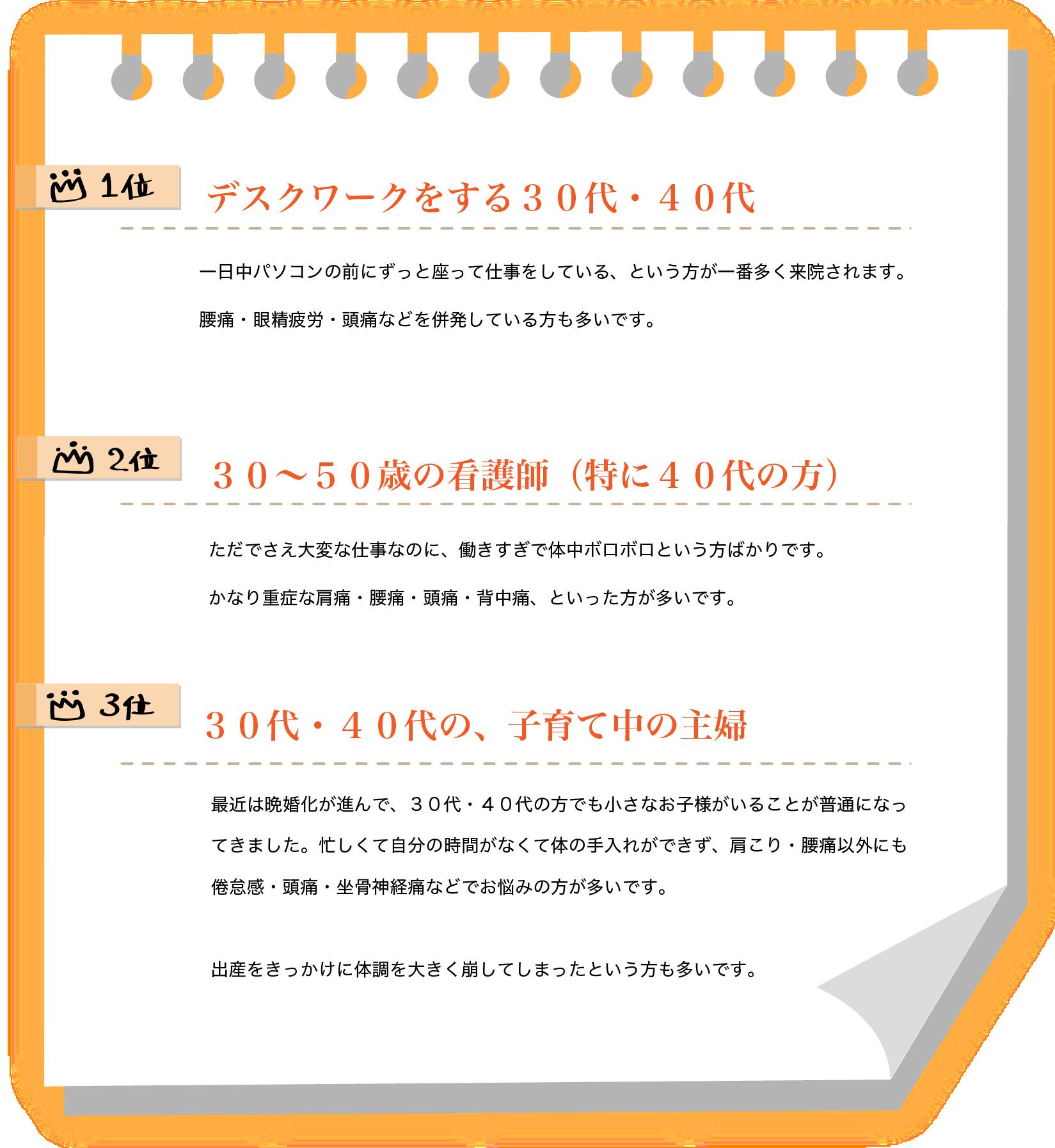 sozai 22 - 当施設紹介